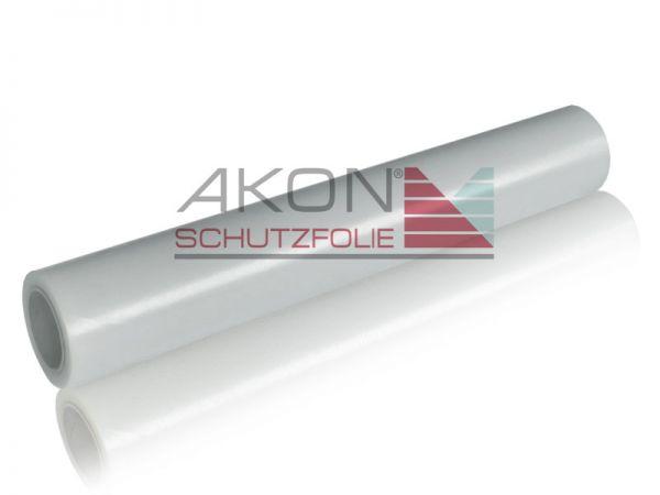 Stabile transparente Schutzfolie ASF 06-70T (70µm)